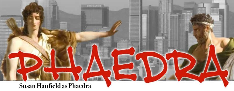 Phaedra-slide