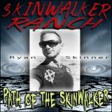 SkinwalkerPhoto