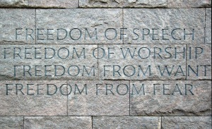 FDR_Memorial_wall-1
