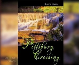 Pillsbury Crossing_