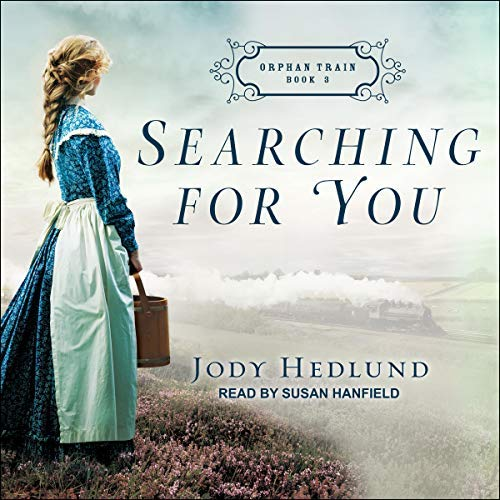 SearchingForYou_book3