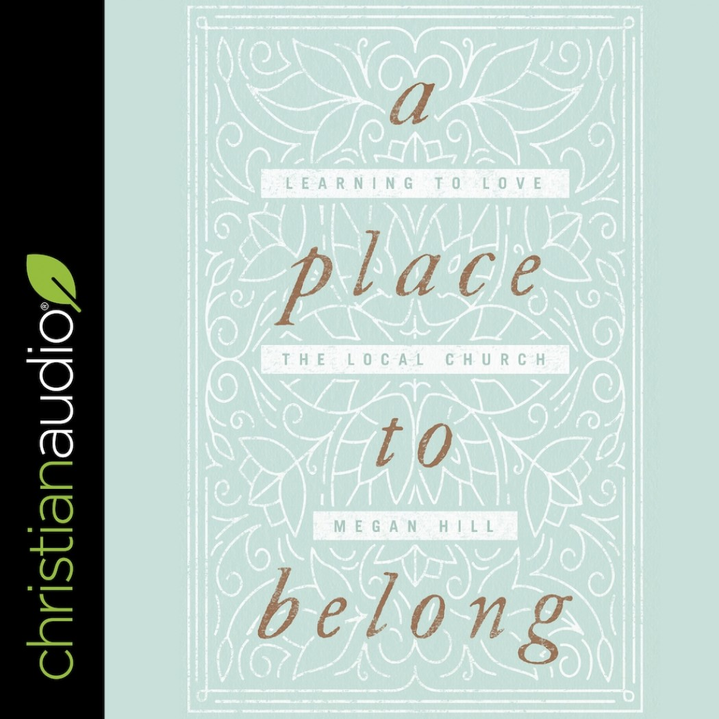 a_place_to_belong_ca
